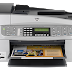 Download Driver HP Officejet 6315
