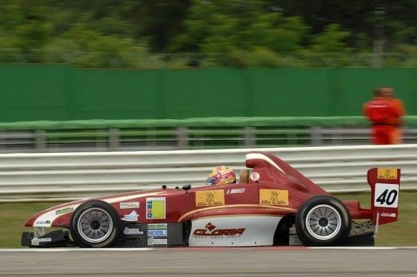 ΑΥΤΟΚΙΝΗΤΟΔΡΟΜΙΟ, ΣΕΡΡΕΣ, Formula Gloria, Track Day, Fortune Motorsport,