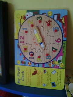 bellatoys produsen, penjual, distributor, supplier, jual puzzle jam ape mainan alat peraga edukatif anak besar serta berbagai macam mainan alat peraga edukatif edukasi (APE) playground mainan luar untuk anak anak tk dan paud