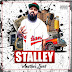 "Stalley - ""Another Level"" (Album)"