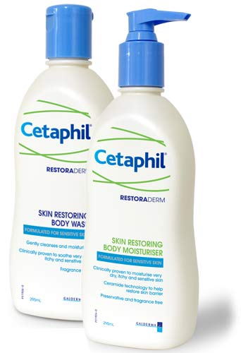 photo about Cetaphil Printable Coupon titled Coupon $2 off cetaphil / Opentip coupon code absolutely free transport