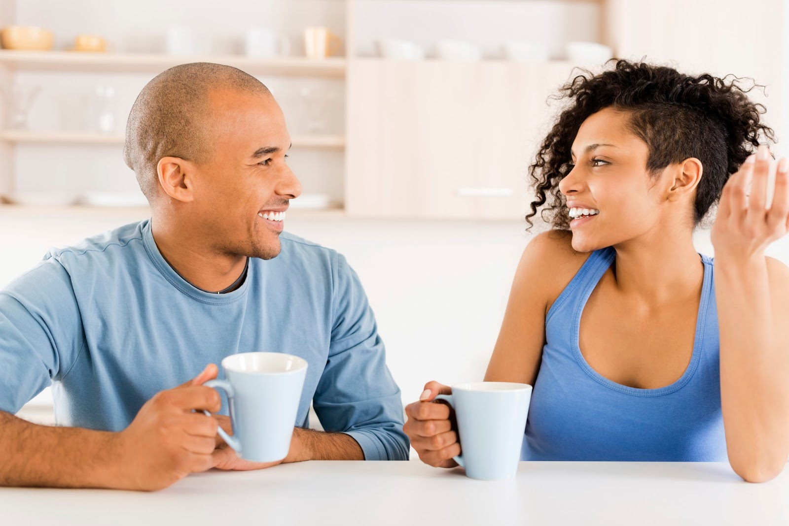 communication and relationships And how can you improve communication in a romantic relationship read on  for a summary of some important models and theories in the.