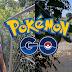 Pokémon GO: halla un cadáver cuando jugaba con la aplicación