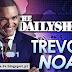 """""""The Daily Show"""" estreia na RTP1 e canal aposta em """"Quintas-feiras de Late night"""""""