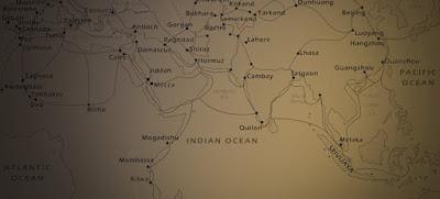 Fakta Sejarah Islam Di Indonesia Yg Dibelokkan Belanda