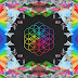 Coldplay Ft. Beyonce - Hymn For The Weekend(Download)