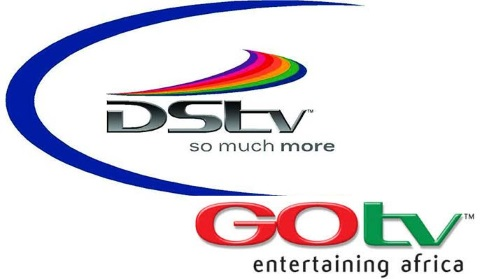 MultiChoice Nigeria Finally Introduces Pay-Per-View Pricing Model For DSTV/Gotv Subscribers