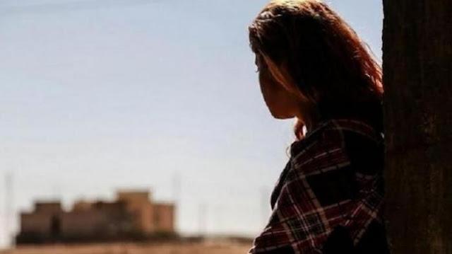 Sungguh Keji, ISIS Jual Gadis-gadis Kristen Yazidi untuk Dijadikan Budak Seks