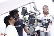 Darshakudu Working Stills-thumbnail-2