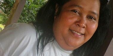 Pemain Julaiha Princess Betawi