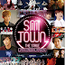Buy 'SMTOWN The Stage' DVD / Blu-Ray