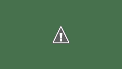 Corpse Party, anime gore 100% recomendado