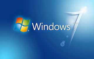 How to Fix a Slow Computer Windows 7 - 1