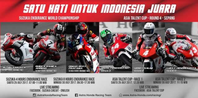 Rider-Indonesia-Berkompetisi-di-Suzuka-8-hours-2017