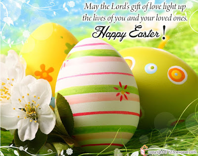 easter-day-images-for-whatsapp