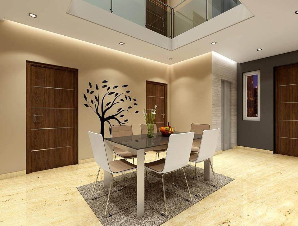 Amazing interior design ideas   Decor Units