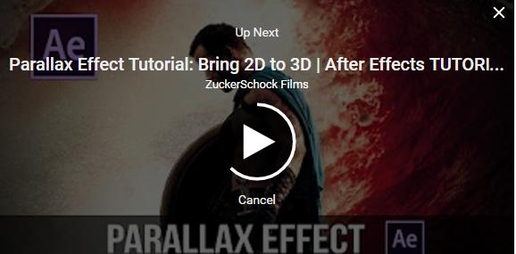 Fire ball effects