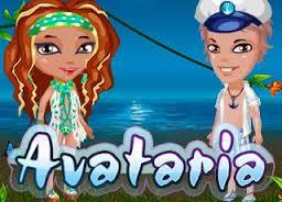 avataria Programsız Avataria Oyun Hilesi Videolu Anlatım