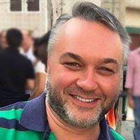 Pulso firme | Prefeito Regional Sé Eduardo Odloak comenta o caso de sírio folgado