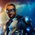 Black Lightening Episode1-4 Reviews: I'm Really Digging CW's Newest Superhero