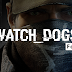 خط Watch Dogs