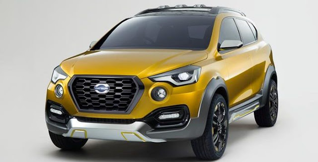Datsun-GO-Cross-Indonesia