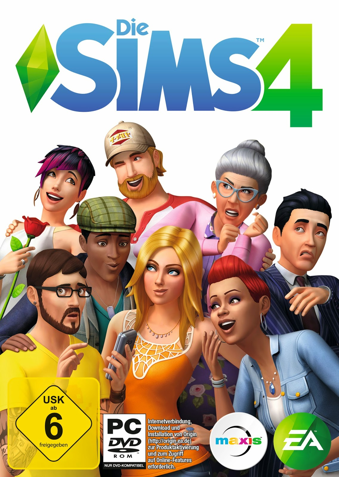 http://www.amazon.de/Die-Sims-Standard-Edition-PC/dp/B00KPY3KV2/ref=sr_1_3?ie=UTF8&qid=1410355782&sr=8-3&keywords=die+sims+4