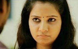 Arivai – New Tamil Short Film 2017 | with Subtitles