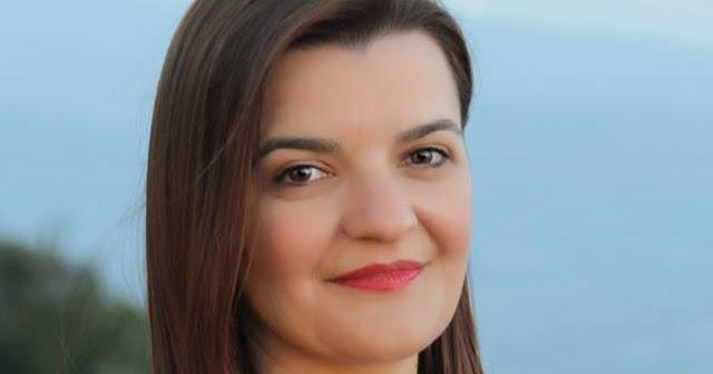 Γιάννενα: Η βουλευτής Ιωαννίνων Μαρία Κεφάλα για το διυπουργικό νομοσχέδιο
