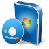 WindowsXP Professional SP3 x86 Integrated January 2015 (ISO)