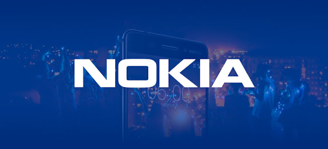 Nokia 3 and Nokia 5: the small family already had leaked, these would be their characteristics