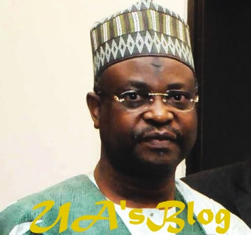 Na`abba dumps APC, says it will lead Nigeria to doom