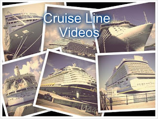 http://cpappin.cruisesinc.com/travel/cruises/Editorial.html?edType=Custom%20Page&pagename=featured-videos