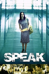 Watch Speak Online Free in HD
