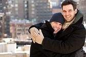 Como se puede volver a reconquistar a tu pareja