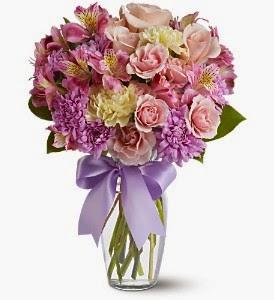 splendid-spring-bouquet-bloomex