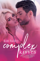 Complex Kisses Review