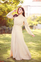 Mannara Chopra  Looks super cute for her latest Pics Amazing Cute ~  Exclusive HQ 13.JPG