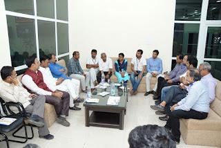 swsthy-bharat-yatra-reaches-raipur