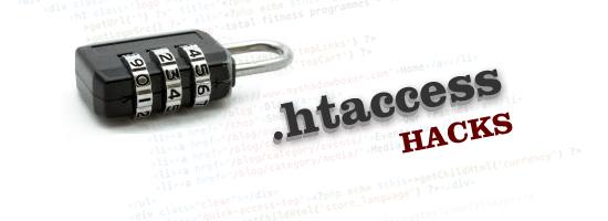 https://3.bp.blogspot.com/-JjPrPG5ffO0/UNXQGcrDKnI/AAAAAAAANFI/xhmMTUp4Hl0/s1600/htaccess-directory.jpg