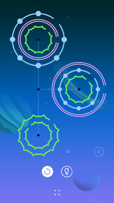 تحميل لعبة Decipher: The Brain Game مهكرة