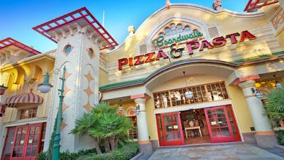 5 Tips for Visiting Disney California Adventure