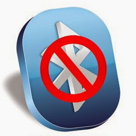Cara Mengatasi/ Memperbaiki Bluetooth Error Tidak Berfungsi. Tidak Bisa Terima/Kirim File Pada Android