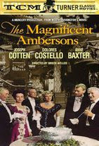 Watch The Magnificent Ambersons Online Free in HD