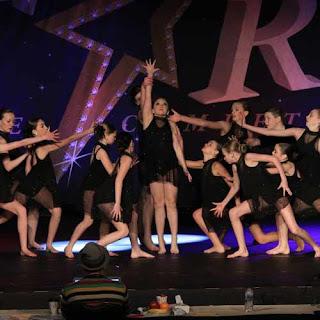 Greatmats midwest starz dance
