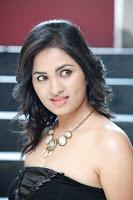 HeyAndhra Actress Shrusti Hot Photo Shoot HeyAndhra.com