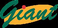 minimarket tempat beli ichitan teh tawar