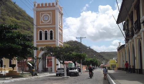 Secretaria municipal de saúde de Piranhas emite nota sobre o funcionamento das unidades de saúde do município