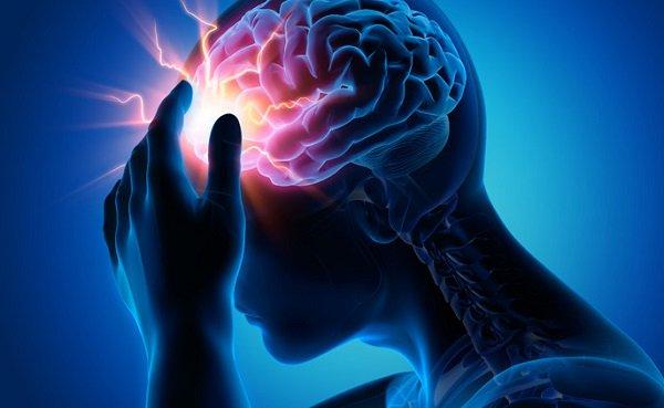السكتة الدماغية أعراضها.. وإجراءات للوقاية منها؟