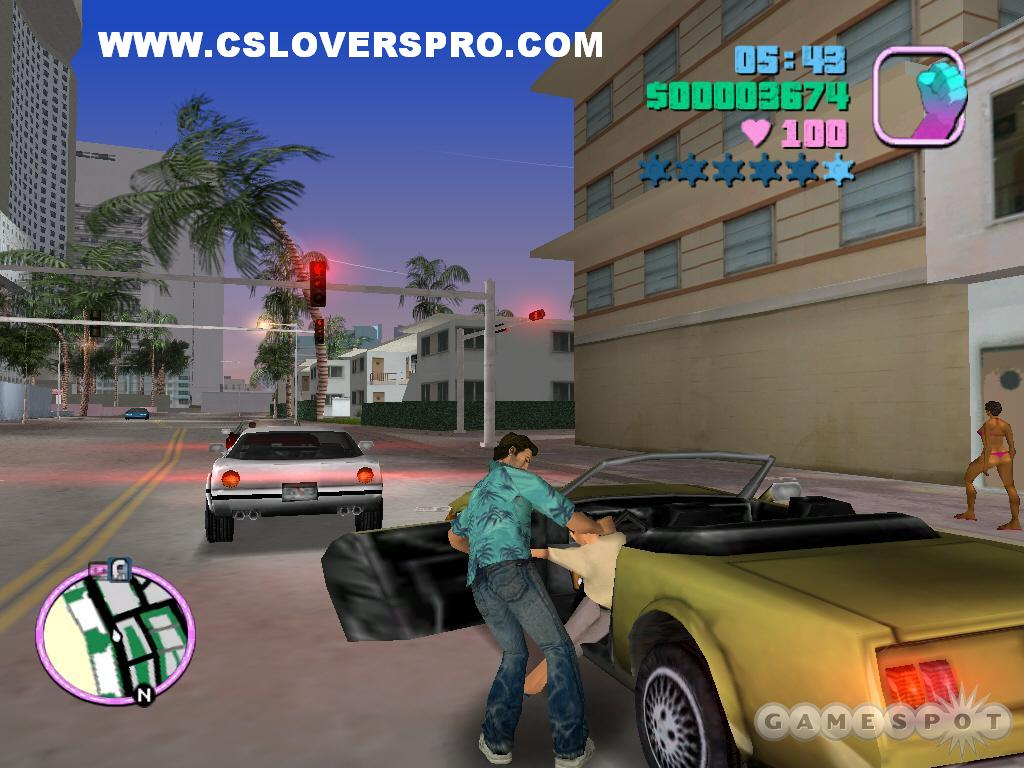 Gta Vice City 2 Free Download For Windows 7